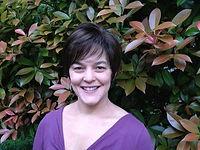Sherri- Ann Bennett.jpg