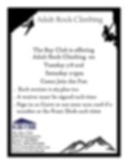 Adult Rock Climbing Fall 2019-page-001 (
