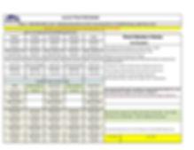 August 2020 Pool Schedule-page-001.jpg