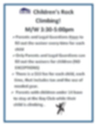 Kids Rock Climbing flyer 2019 -page-001.