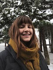 Justine Wietzman 2020.jpg