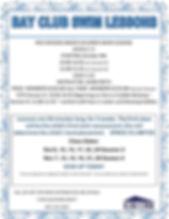 Oct Swim lessons 2019 Flyer-page-001.jpg