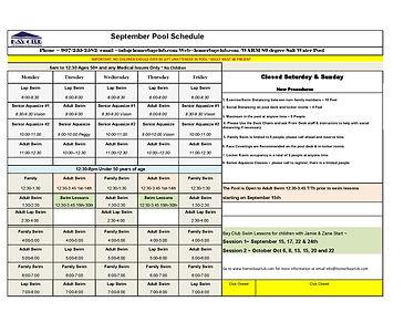 September 2020 Pool Schedule-page-001.jp