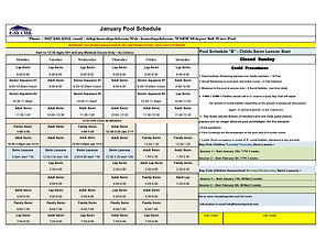 Revised January 2021 Pool Schedule-page-