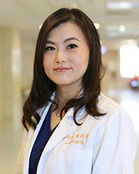 Jung-Ju Huang, MD