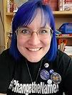 Brionna Harder Recording Secretary.jpg