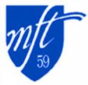 teacher logo.png