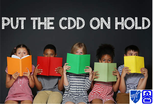cdd petition photo.png