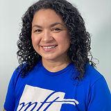 Ana_Vásquez_Executive_Board.jpg