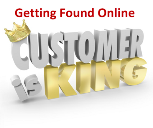 Customer-Is-King__element89.png