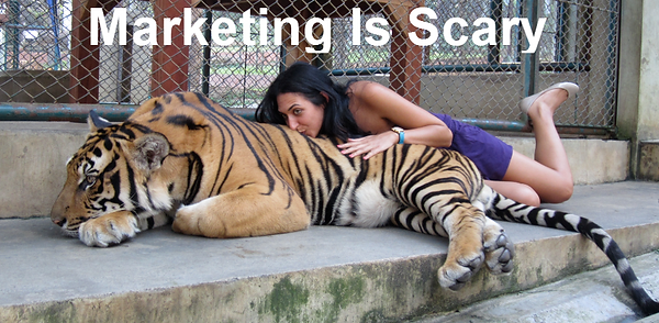 Marketing-Is-Scary-png.png