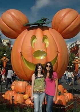 pumpkin_mickey.png
