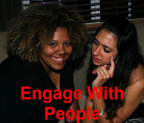 Social-Media-For-Business__element107.pn
