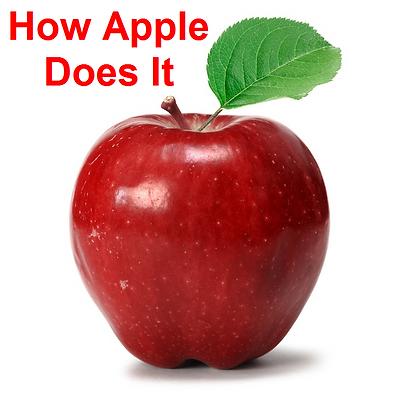Apple-example-Pricing-png.png
