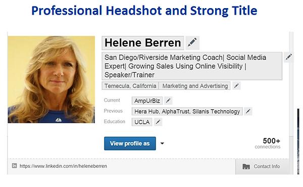 LinkedIn-Profile-Headline-Example-png.pn