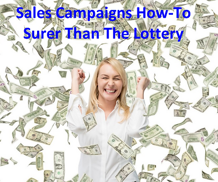 Sales-Campaign-How-To-png.png