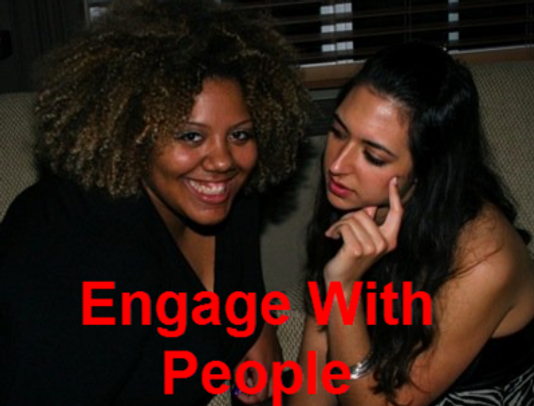 Engagement-Is-Key__element147.png