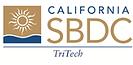 TriTech_SBDC_logo.png