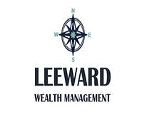 Leeward-Wealth-Management-square-logo-2-