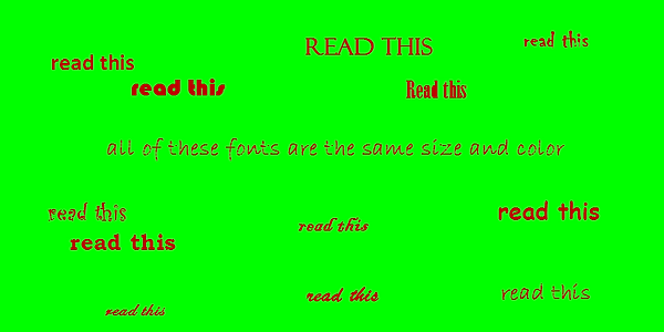 font-differences-png.png
