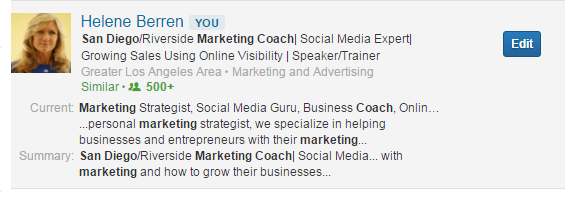 LinkedIn-search-results-example-png.png