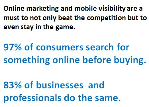 AmpUrBiz-Marketing-Online-Visibility-Sta