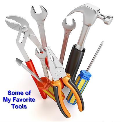 Favorite-Tools-Social-Media-Marketing-pn