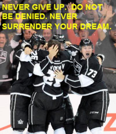 Kings-Win-Stanley-Cup.png