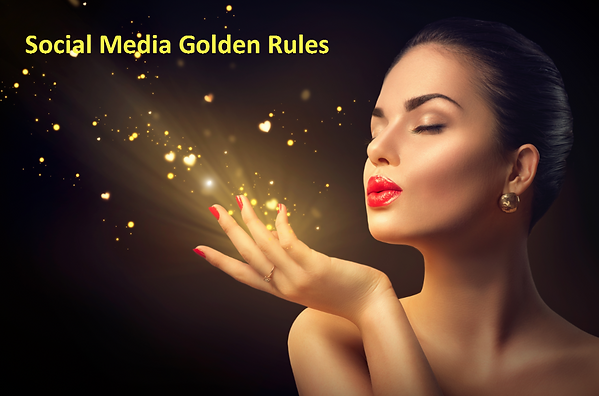 Social-Media-Golden-Rules-png.png