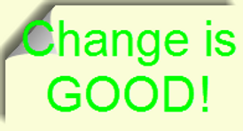 Change-Is-Good-PNG.png