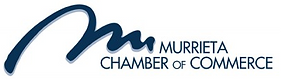 Murrieta_Chamber_logo_AmpUrBiz_PNG.png