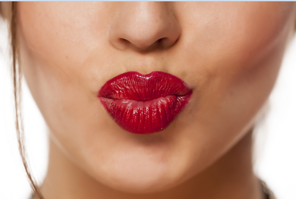 KISS-keep-it-simple-marketing-png.png
