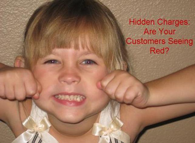 Hidden-Charges.jpg