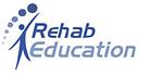 rehab_ed_logo.png