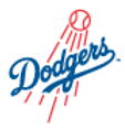 AmpUrBiz-Blog-Lessons-Learned-Dodgers-PN