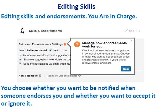 LinkedIn-Skills-And-Endorsements-png.png