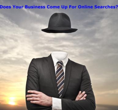 Website-has-no-online-visibility__elemen