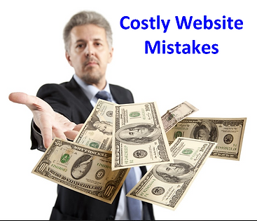 More-costly-website-mistakes-png.png