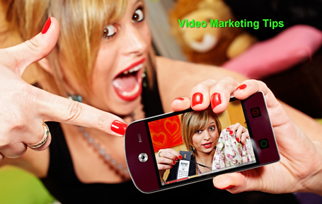 YouTube-For-Videos__element155.png