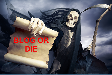 Blog-Or-Die-How-To-Blog-To-Drive-Busines