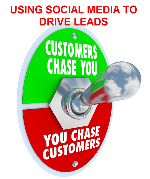 Social-Media-To-Drive-Leads-png.png