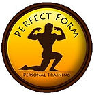 perfect-form-personal-training-logo-tiny