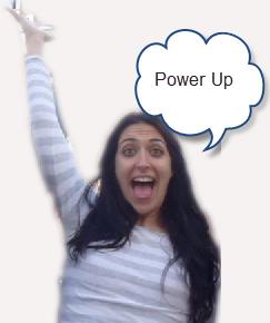 AmpUrBiz-Power-Up-Marketing-PNG.png