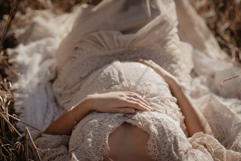 séance photo robe arras