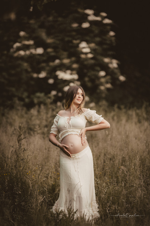 photographe future maman arras.jpg