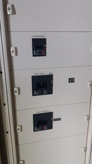 Quadro_Electrico_5.jpg