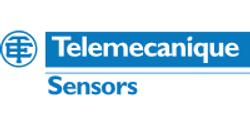 telemecanique_100