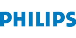 philips_100