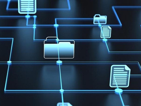 Implementação da Nova Base de Dados Industrial