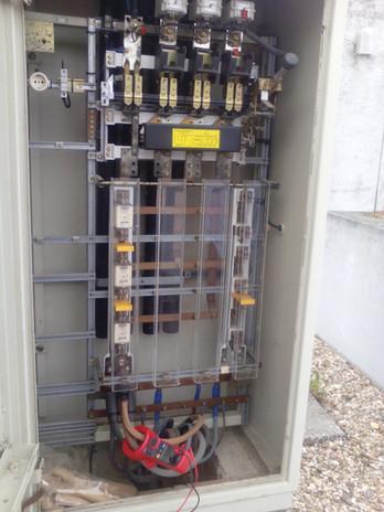 Quadro_Electrico_3.jpg